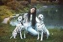 Личный фотоальбом Екатерины Орловой