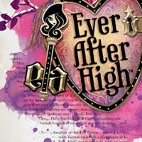 Aver after high