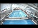 ARTE Secrets d'athlètes La Natation