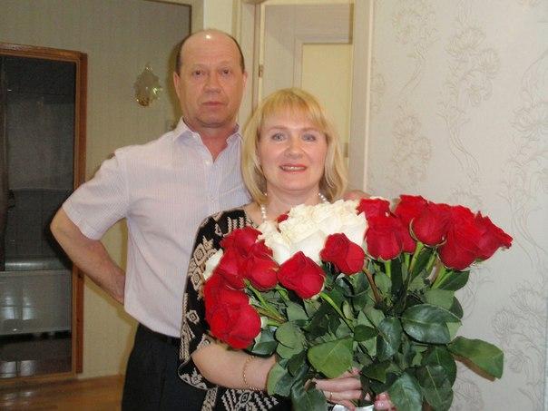 Виктория романец вышла замуж фото девушки