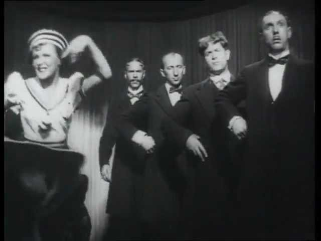 Песня из к ф Котовский 1942 Одесситка