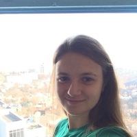 АннаАхметова