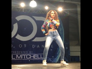 """Dytto on Instagram: """"Dytto 