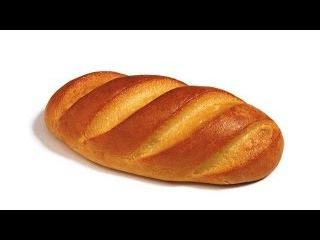 О вреде хлеба; Почему нельзя есть хлеб (Фролов Ю.А.); Адекватное питание и сыроедение