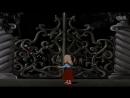 Снежная королева (1957) супер мультфильм_Би Муви:Медовый заговор 2007, Белка и Стрелка 2 2014, Белка и Стрелка 2010