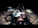 Matt McGuire - Blink 182 - First Date (drum cover)