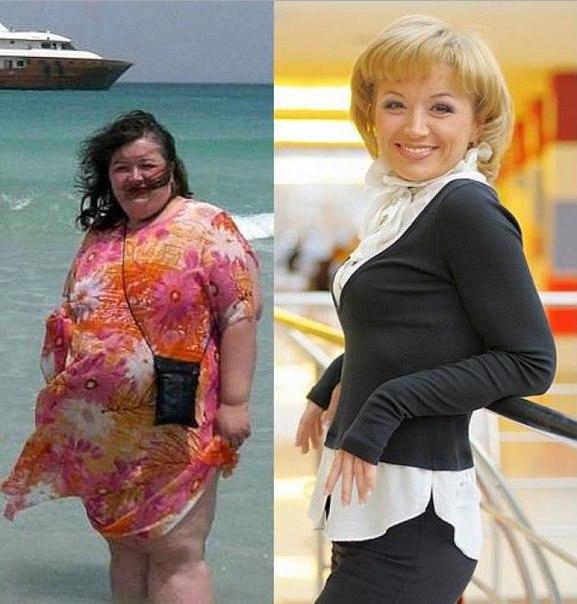 Метод Похудения Кислера. «Диета» доктора Кислера поможет снизить и удержать вес