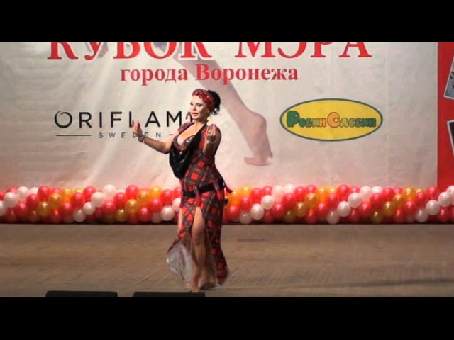 Айда Хасcан belly dancer Aida Hassan reporting from