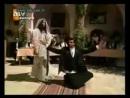 свадьба Сылы и Борана