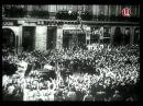 ЧЁРНАЯ КРОВЬ, документальный фильм 2012 о малоизвестных фактах предвоенной истории