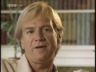 Birmingham beat bbc documentary