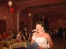 прикол невеста поет песню маме зал плакал татарская