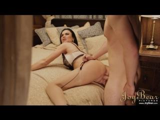 Красивое женское белье порно анал массажер zepter lg 818