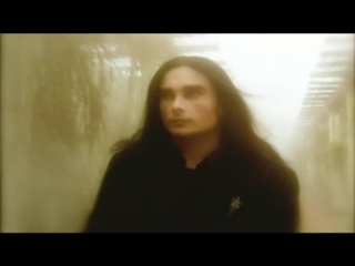 Cradle of Filth - From the Cradle to Enslave (Uncensored)