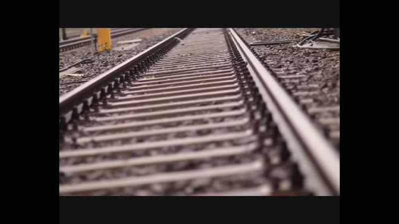 Brandon Stone - Lenka-the NEW video