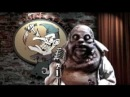 ZOMBIE HAIKUS A Creepy Puppet Project