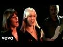 Abba - Dancing Queen (Official Video)