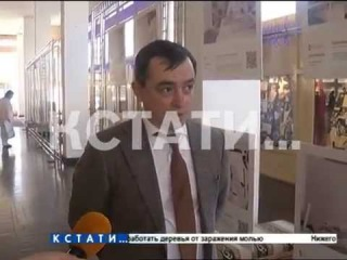 "В ТЮЗе открыта фото-выставка ""Профессия - врач"""