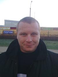 Вахнин Андрей