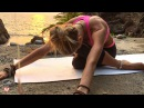 Yin Yoga Class ♥ Best Yoga For Slow Deep Muscle Release