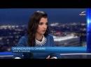 Telewizja Republika - dr M. El Ghamari (ekspert ds. terroryzmu) - Wolne Głosy 2016-08-10