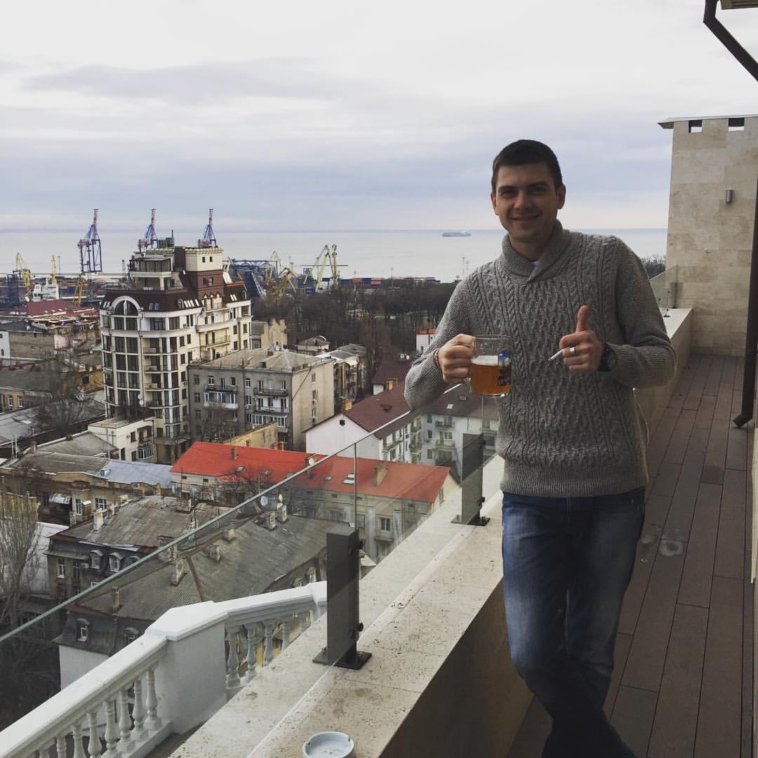 олег бойков красноярск фото бывают