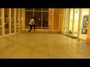 INT.JL II || Wear VERSUS Dan4ik || 1/2 final || watch in 1080HD