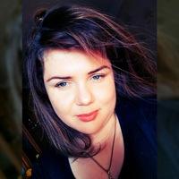 АлександраДулова