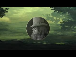 Leon Russell Tight Rope