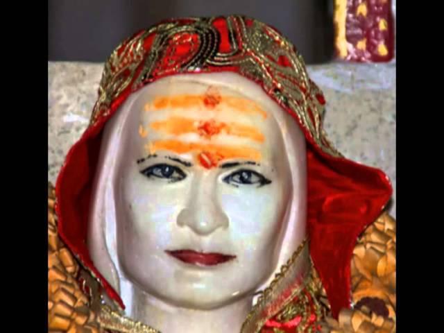 Haidakhan Babaji - Guru Purnima 2014