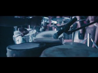 Travis Scott - Nightcrawler (Feat. Swae Lee & Chief Keef) (Music Video)
