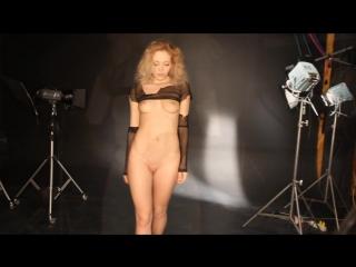 W4B-2011-05-04 - Alissa White - Blonde Beauty