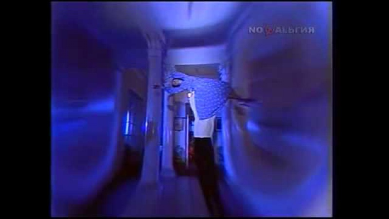 Ева Березина и Анатолий Вдовин Лунная соната Бетховена 1989