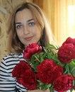Личный фотоальбом Анастасии Мястовской