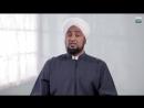 Усмирение гнева согласно Сунне - YouTube_0_1461197454330