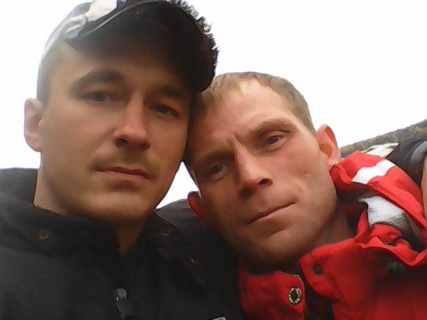 Александр Шатров, 31 год, Пермь, Россия