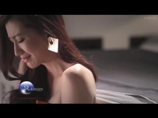 Nancy Ajram - Rahent Aleik. Красивая арабская песня. Арабская музыка. Арабский клип