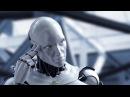 Создан робот, который изменит мир/Изобретения которые изменят наше будущее/Новейшая лаборатория cjplfy hj,jn, rjnjhsq bpvtybn vb