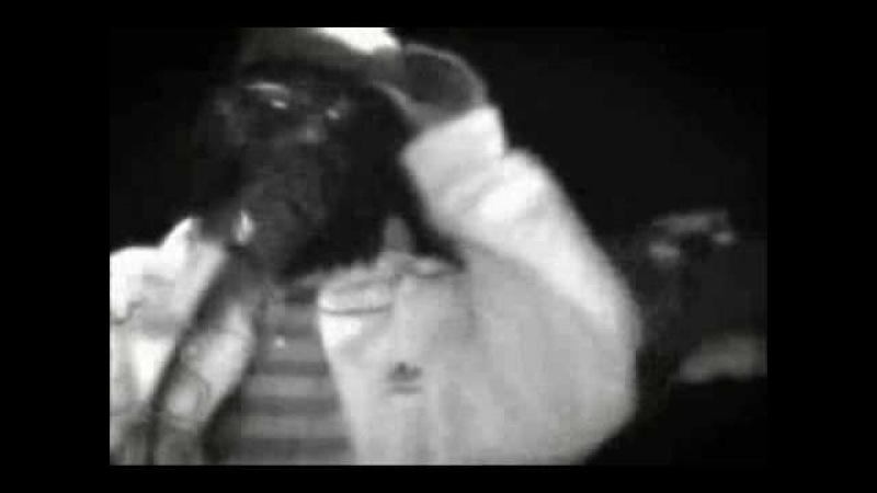 Mac Dre - Giggin'