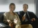 Агентство Золотая пуля 10 серия 2002