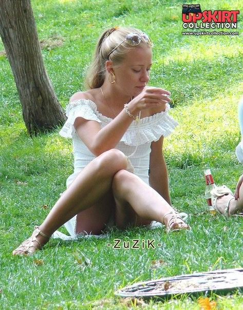 Candid park girls upskirts at http://voyeur.. | Voyeur