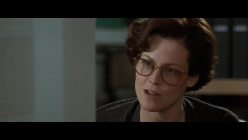 Имитатор Copycat 1995 Онлайн фильмы vide video