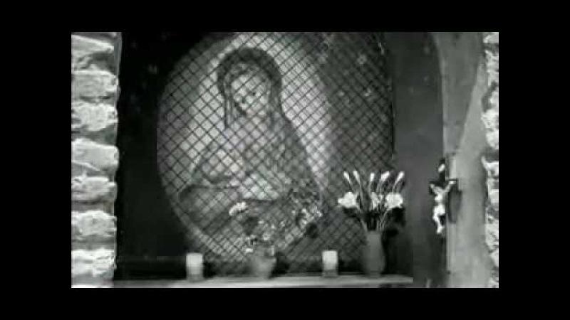 Don Camillo Monsignore ma non troppo la Madonnina del Borghetto