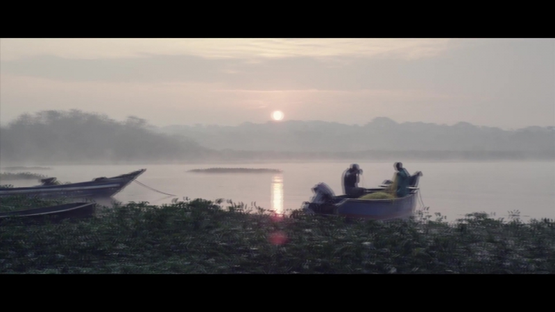 Yaaman - Where The Love Is (promodj.com)