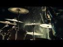 MANNTRA - KIŠA (Official Video)