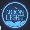 MoonLight Project