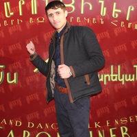 ArturZadoyan