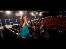 Love Story Оригинальное предложение руки и сердца в кинотеатре (Георгий и Даша)