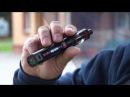 Обзор - мнение. Готовый Набор: боксмод Kanger Subox Mini 50W