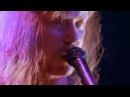 Metallica For Whom The Bell Tolls Live Seattle 1989 HD